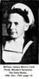 Thumb william cork perth newspaper 1941