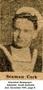 Thumb seaman cork advertiser 2nd dec 1941