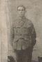 Thumb airey  tasman thomas   tasmanian courier 7.3.1918 insert 5