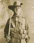 Thumb pte james william reynolds