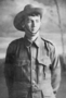 Thumb pte donald desmond gearyii