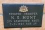 Thumb hunt sx16750   1947