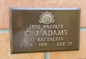 Profile pic adams 1302   1918