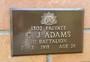 Thumb adams 1302   1918