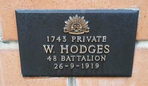 Profile pic hodges 1743   1919