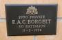 Thumb borgelt 2790   died 1934