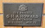 Thumb howard 316   died 1945 age 72