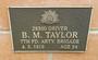 Thumb taylor 28300   1919