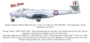 Thumb gloster meteor a77 446 black murray