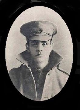 Profile pic normal quaye john 24 6 1917