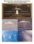 Thumb 5 ships   crews memorials