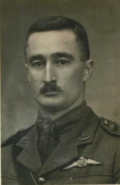 Profile pic anderson wh rac 1916