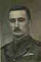 Thumb anderson wh rac 1916