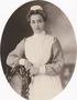 Thumb eunice paton 1908