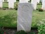 Thumb james charters grave