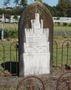 Thumb perry rj 4466 grave