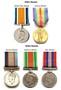 Thumb 8 medals