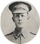 Thumb pte even thomas kennedy 3062a