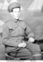 Thumb pte joseph william francis fogarty