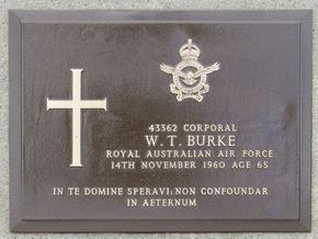 Profile pic burke  william thomas 43362