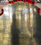 Thumb casino and district memorial hospital ww2 roll of honour