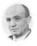 Thumb barlow d l 1936