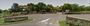 Thumb enfield memorial park