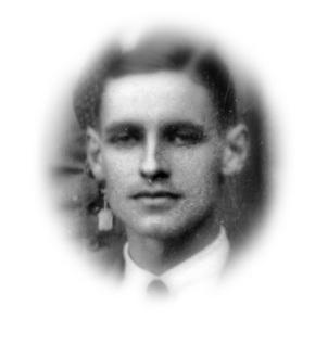Profile pic forgan s b.2.sixth year mbbs 1924 edited 2