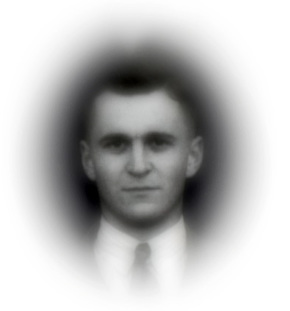 Profile pic nicholls j h    second year medical students   1939 edited 1