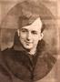 Thumb normal photo of irvin george fenwick  1