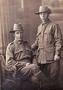 Thumb thumbnail joseph timperon and edward cairns 1915