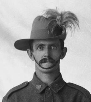 Profile pic hearn  john henry 1882