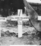 Thumb killworth  william original grave from awm