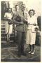 Thumb ken   betty hanson   st martin s 1945