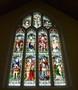 Thumb burra st mary the virgin anglican church memorial window