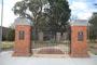 Thumb 2020 08 12 alma park memorial gates and plaques robs 001