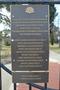 Thumb 2020 08 12 alma park memorial gates and plaques robs 005