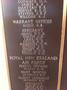Thumb 1943 smith  mervyn charles bruce ottawa memorial