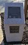 Thumb mclaren flat  blewett springs and district memorial