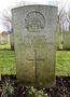 Thumb barrett hj 1797 grave