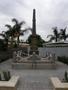 Thumb marion war memorial