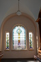 Thumb ararat victoria original shire hall   stained glass war memorial window 19625992726 o