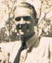 Thumb george evatt about 1944