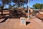 Thumb cradock district war memorial southern flinders ranges south australia 47977010726 o