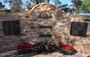 Thumb cradock district war memorial southern flinders ranges south australia 47976974642 o