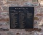Thumb cradock district war memorial honour rolls for the boer war and world war one southern flinders ranges south australia 47976962567 o