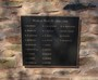 Thumb cradock district war memorial honour roll for world war two southern flinders ranges south australia 47976969717 o