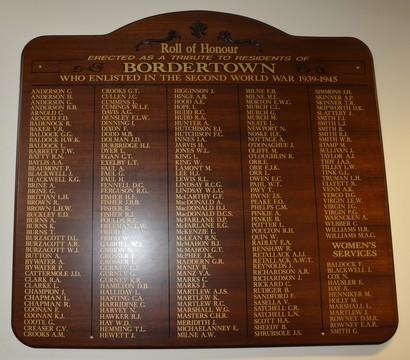 Normal bordertown south australia world war two 16029442186 o