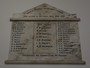 Thumb hope valley  highbury world war one roll of honour memorial institute south australia 32582251606 o