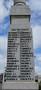 Thumb daylesford war memorial world war one victoria 34086098635 o
